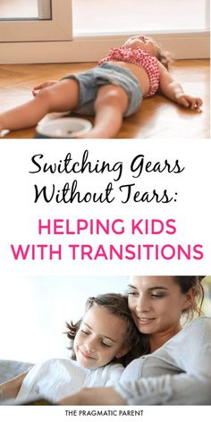 Smart Parenting Advice and Tips For Confident Children - Opprest Gentle Parenting, Parenting Advice, Parenting Styles, Parenting Classes, Parenting Quotes, Peaceful Parenting, Parenting Humour, Foster Parenting, Parents