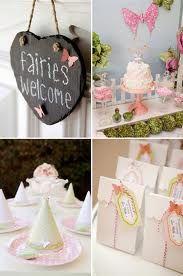 Resultados de la Búsqueda de imágenes de Google de http://lovelylittlepeople.co.za/wp-content/uploads/2012/01/01-Tinkerbell-Party-Ideas.jpg