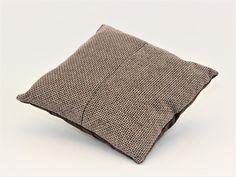 Grasshopper Vankúš dekoračný 40x40cm 07 Throw Pillows, Toss Pillows, Decorative Pillows, Decor Pillows, Scatter Cushions