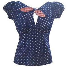 Can make with Simplicity 6183, but change to gathered sleeves....