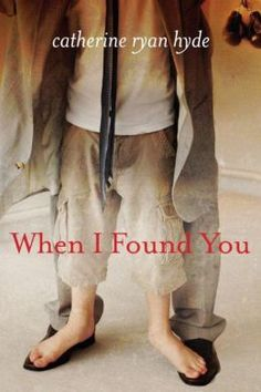 When I Found You ... worth reading.....This is my new favorite author!  vk  (summer 2013)
