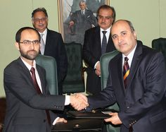 PTCL inks accord with Khushali Bank to provide Managed WAN Services. http://www.ptcl.com.pk/press_release_detail.php?pd_id=69&pr_id=404