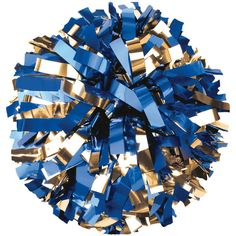 Shine brighter than ever with these custom metallic cheerleading pom poms. Choose two metallic colors for your cheer pom poms and cheer your hearts out. Cheerleading Pom Poms, Cheer Pom Poms, Dance Team Uniforms, Cheerleading Uniforms, Cheer Socks, Youth Cheer, Cheer Mom, Cheer Hair Bows, Mardi Gras