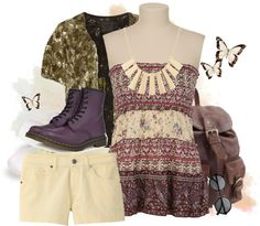 """""""Untitled #472"""" by mmjellyfish ❤ liked on Polyvore"""