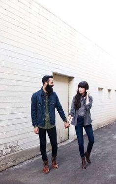 25 new ideas for wedding couple clothes boyfriends