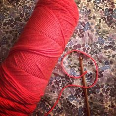 Late night crocheting. New projects and old yarn. I have big plans for the last two skeins in this color  #crochet #etsy #etsyseller #etsyshop #handmade #coloradomade #knitting #crochetlove