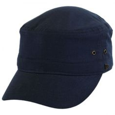 845fbf27ff6 10 Best Military cap images