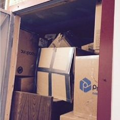 10x30. Furniture, household accessories. #StorageAuction in Laval (6104). Ends  Aug 12, 2015 6:45AM America/Los_Angeles. Lien Sale.
