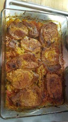 Pork, Beef, Drinks, Essen, Kale Stir Fry, Meat, Drinking, Beverages, Drink