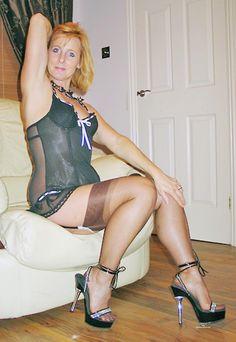 Barbara rudnik cosma shiva hagen naked
