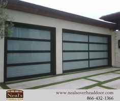 Neals Custom Garage Doors, Contemporary Garage Doors | Modern Garage Doors | Irvine, Tustin, Newport Beach, Huntington Beach, Corona del Mar, Fountain Valley, Mission Viejo Laguna Beach, Laguna Niguel, Laguna Hills, Lake Forest, El Toro, Laguna Woods, Ranch Santa Margarita, Aliso Viejo, Ladera Ranch, Anaheim, Santa Ana, Orange, Costa Mesa