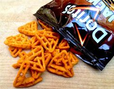 10 Ridiculous Food Scares That Had Us Completely Fooled