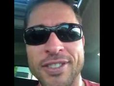 Jason Faunt Time Force Red Power Ranger is coming to Rangerstop Orlando November 2013 Power Rangers Time Force, Orlando, November, Mens Sunglasses, Red, Style, Fashion, November Born, Swag