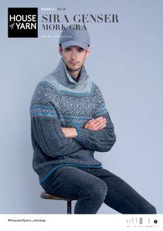 Søkeresultater for « Sweater Jacket, Men Sweater, Hand Knitted Sweaters, Hand Knitting, Knitwear, 18th, Crochet Pattern, Wool, Men's Knits