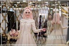 TUBA Abiyeyle zarifliğin ışıltısını yakalayın  #minelaşk #hijab #abiye  Portföy çanta ve Şal Hediyeli   Avrupa ve Türkiye'ye Kargo Ücretsiz  Whatsapp Sipariş ve İletişim Hattı ; 0552 204 64 74  #mihrimodaofficial #mihrimodacom #tesettürkombin #tesettur #fashionhijab  #hijabi #hijabista #hijabstore #hijabfashion #tesettürgiyim #tesettürmoda #tesetturmoda #tesettürtrend #ozeltasarim #tasarımtesettür #hijabhillsy  #tesettürgömlek #tesetturelbise #hijabdress #hijabstyle #fashionhijab by…
