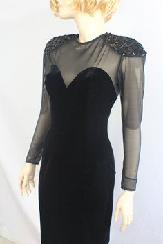 68cd2072bc5 30 Best 80s prom dresses images