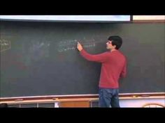 computer science e 1 what is an internet cookie youtube