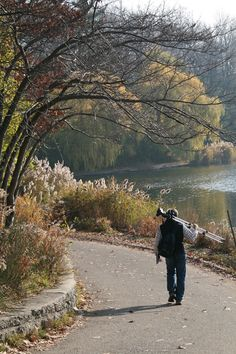 Grenadier Pond in High Park (Toronto Fun Places Blog)