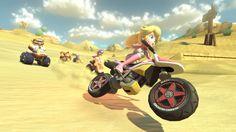Mario-Kart-8-3.jpg