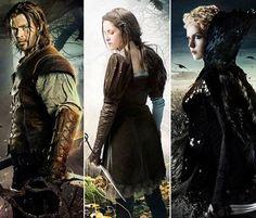 Branca-de-Neve-e-o-Caçador-principais-personagens.jpg (550×469)