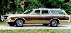 1968-ford-torino-squire-wagon.jpg (650×307)