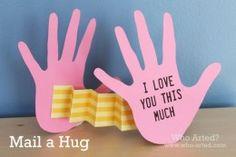 Click Pick for 26 DIY Romantic Valentines Day Ideas for Him   Handmade Valentines Day Gift Ideas for Boyfriends