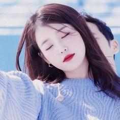 Pop Group, Girl Group, Korean Girl, Asian Girl, Beautiful People, Most Beautiful, Queen Pictures, Princess Aesthetic, Iu Fashion