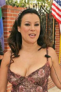 Phrase, Jennifer tilly shaved necessary