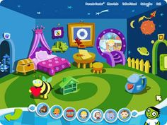 Educational Video Games for Kids A-comprehensive-and-a-useful-list Internet has a vast resource of Educational video Games for kids and everyday new video games are launched on the internet. There ...