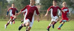 Tips to save some money when putting your kids in sports.