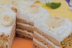 Pored ove predivne torte, možete pronaci još recepta za torte i kolace na smazime.com Ne oklevajte nego zasucite rukave i na posao necete se pokajati.