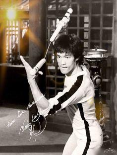 Bruce Lee Martial Arts, Kelly Hu, Martial Artists, Chuck Norris, Amazing People, Karate, Boss, Comic Books, Stars