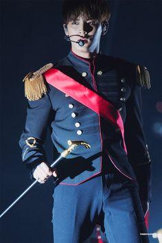 Prince William who?I only know His Royal Highness Mingyu Mingyu Wonwoo, Seungkwan, Woozi, Mingyu Seventeen, Seventeen Debut, Kim Min Gyu, Choi Hansol, Won Woo, Renz