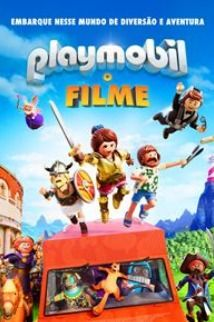 {^Film-complet^} Playmobil: The Movie Streaming VF - 2019 Film Complet - Marlene M. Wicks - {^Film-complet^} Playmobil: The Movie Streaming VF - 2019 Film Complet {^Film-complet^} Playmobil: The Movie Streaming VF - 2019 Film Complet # # - Movies 2019, Hd Movies, Movies To Watch, Movies Online, Netflix Movies, Movies Free, Disney Movies, Horror Movies, Prime Movies