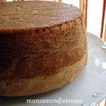 basi per torte decorate