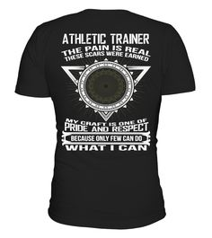 ATHLETIC TRAINER  => Check out this shirt or mug by clicking the image, have fun :) Please tag, repin & share with your friends who would love it. #Trainermug, #Trainerquotes #Trainer #hoodie #ideas #image #photo #shirt #tshirt #sweatshirt #tee #gift #perfectgift #birthday