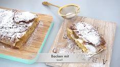 50 Looks of LoveT. Dessert, Regional, French Toast, Breakfast, Videos, Ethnic Recipes, La Mode, Gluten Free Recipes, Gluten Free Pie