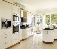 Plumbing Tips | Plumbing for the Average Homeowner