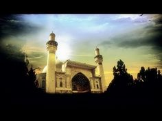 Virtues of Muharram Ul Haram Mufti Akmal Sahab. Visit: https://www.youtube.com/watch?v=XKy93xfwkCw