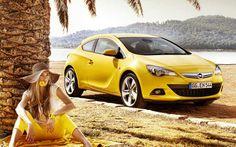 Opel Corsa. You can download this image in resolution 2048x1536 having visited our website. Вы можете скачать данное изображение в разрешении 2048x1536 c нашего сайта.