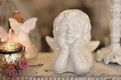 Bildresultat för änglar prydnad