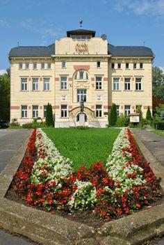 Nyíregyháza-Sóstó, Hungary,
