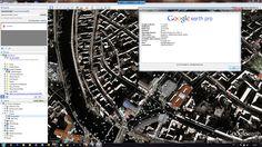 De ce n-ai avea si tu Google Earth Pro gratuit? Music Instruments, Spaces, Google, Musical Instruments