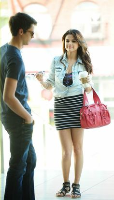 Dream Out Loud 2013 On Pinterest Selena Gomez Dreams And Tank Tops