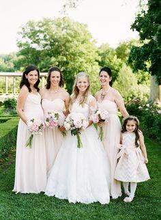 Photography: Heidi Vail Photography - www.heidivail.com