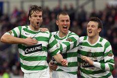 Celtic vs Dundee Premiership Live Soccer Stream