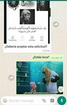 Meme _Acaso quieres explotar_ xD xD