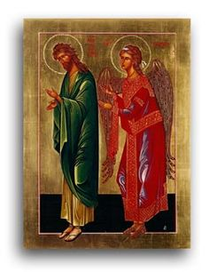 iconos bizantinos Religious Icons, Cathedrals, Painting, Beautiful, Empire, Artists, Painting Art, Paintings, Painted Canvas