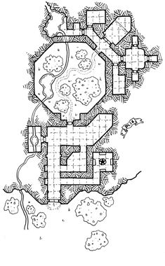 Homebrewing layout Twisted things grow under the dome of the copper sun Illuminated by the eternal glow of the copper sun embedded in the ceiling of the dome, foul things have taken root. The glade seems healt Dungeons And Dragons Game, Dungeons And Dragons Homebrew, Fantasy Map, Medieval Fantasy, Rpg 2d, Game Design, Ios Design, Dashboard Design, Map Maker