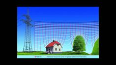 Energybox - Totale Kontrolle !